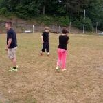 150613_fussballturnier_001