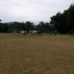 150613_fussballturnier_003