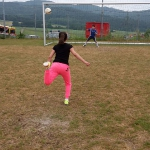 150613_fussballturnier_006