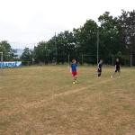 150613_fussballturnier_009