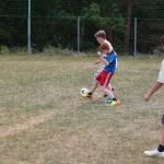 150613_fussballturnier_016