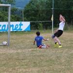 150613_fussballturnier_018