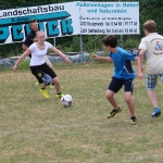 150613_fussballturnier_022