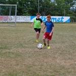 150613_fussballturnier_035