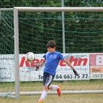 150613_fussballturnier_036