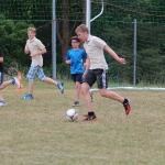150613_fussballturnier_039