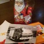 20151215_jf_weihnachtsfeier_001