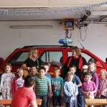 140523_Grillen mit Kindergarten_002