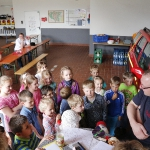 140523_Grillen mit Kindergarten_007