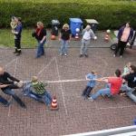 140523_Grillen mit Kindergarten_009