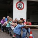 140523_Grillen mit Kindergarten_011