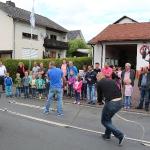 140523_Grillen mit Kindergarten_022